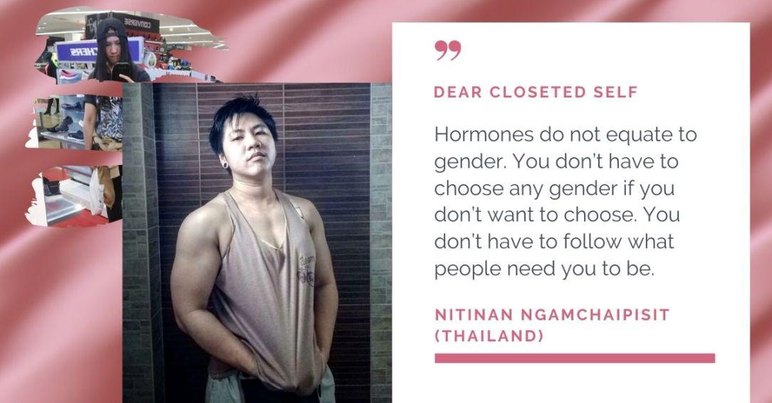 Closeted FB Cover Nitinan V2