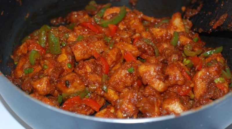 https://www.yummytummyaarthi.com/2015/03/chilli-chicken-recipe-how-to-make.html