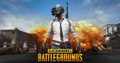 How to Play pubg mobile for fresher