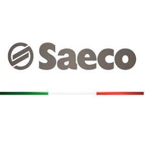 saeco3