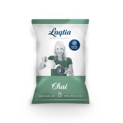 Laqtia chai_Manzanillla