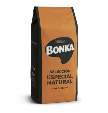 especial_natural_BONKA
