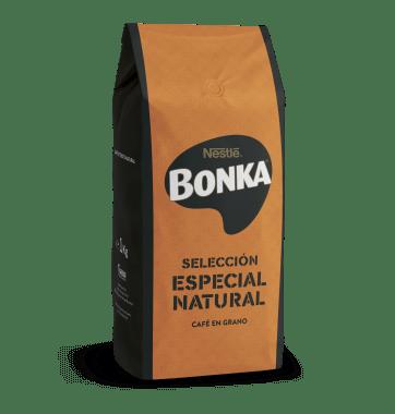 especial_natural_BONKA