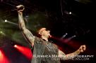 a7x033Avenged Sevenfold / Mayhem Festival 2014 / Bristow, VA