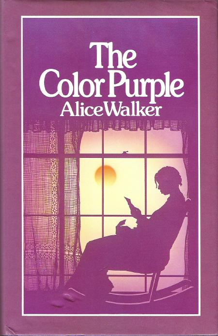the-color-purple.jpg?w=812