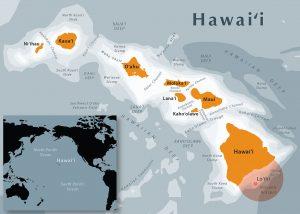 indigenious-hawaii