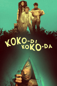 """Koko-Di, Koko-Da"" Releases on Shudder"