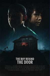 """""""The Boy Behind the Door"""" Releases on Shudder"""
