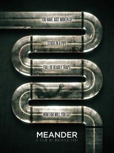 """""""Meander"""" Releases to VOD"""