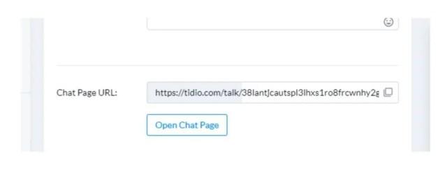 Shopify lent?  Astuce pour accélérer un site Shopify