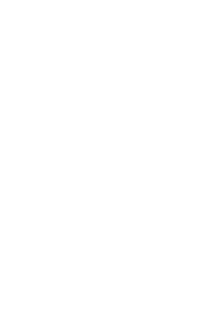 simple drawing of a white rocketship