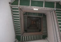 stairs12