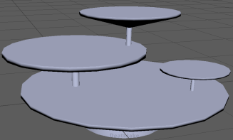 tag cake stand2