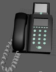 TAG finail phone