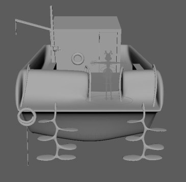 2-boat-bac-tag-5-on-boat