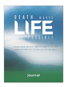 Death_Makes_Life_Possible_Journal_Page_01