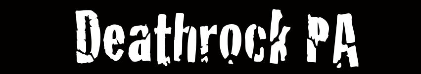 DRPA-Web-Header-851x150