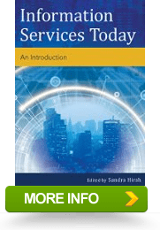 Outlines Information Services Today An Introduction ...
