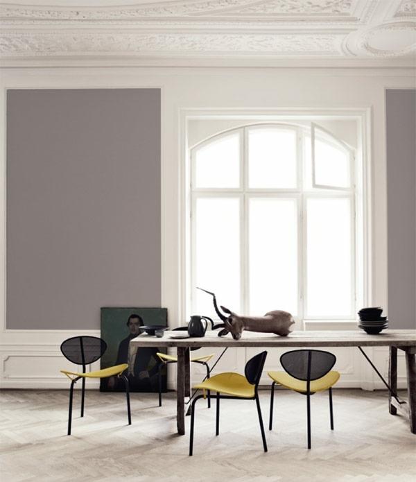 20 Ideen Fr Esszimmer Mbel Tisch Und Sthle Kombinieren