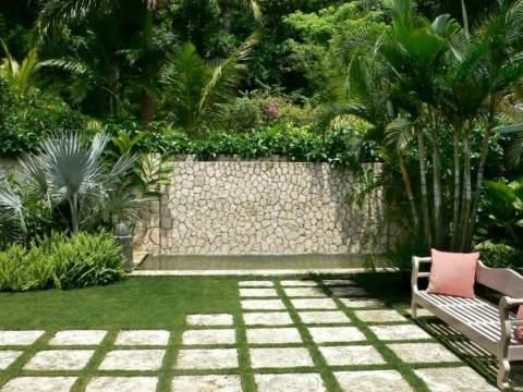 gartengestaltung ideen vorher nachher gestaltungsideen für terrasse und garten –  vorher-nachher