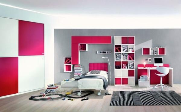 Best Teenager Zimmer Ideen Madchen Ideas - House Design Ideas ...