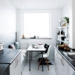 Tisch Und Stuhle Fur Kleine Kuche Inspiration Schone Wandideen Fur Raume Schoner Wohnen