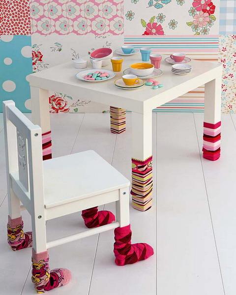 Kinderzimmer Ideen Zum Selbermachen.Kinderzimmer Ideen Selbermachen Nxsone45