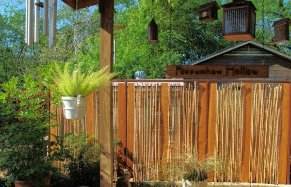 Gute Fragen Und Antworten Rund Um Garten Gestaltung Und Pflege