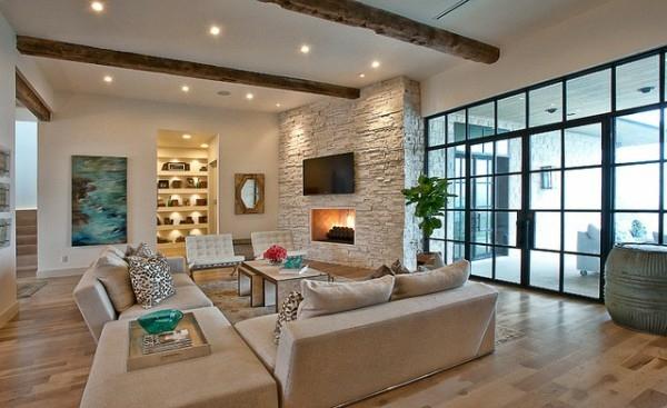 Leuchten Wohnzimmer Landhausstil Modern And Interior