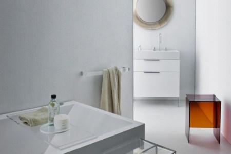 Hängeschrank Weiß Hochglanz Wohnzimmer » komplette badezimmer ...