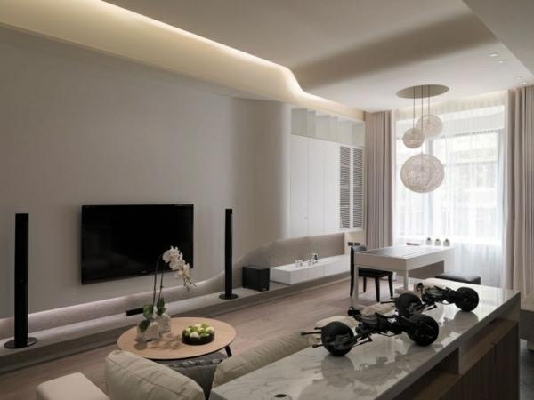 wohnzimmereinrichtung ideen nxsone45. Black Bedroom Furniture Sets. Home Design Ideas