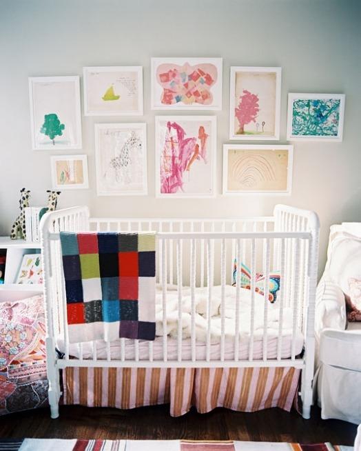 Babyzimmer ideen zum selber machen  nxsone45 – Sayfa 117 – nxsone45