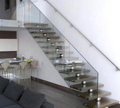 Moderne Treppen moderne treppen haus design