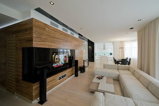 modernes wohnzimmer gestalten 81