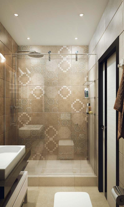 Begehbare Duschen   Begehbare Badewanne Mit Dusche ...
