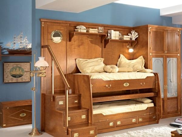 Eckschrank Schlafzimmer   Wandschrank Mit Schiebetüren ...