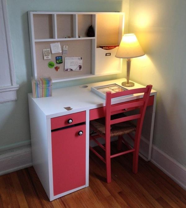 Ikea Stuhl Schreibtisch 2021