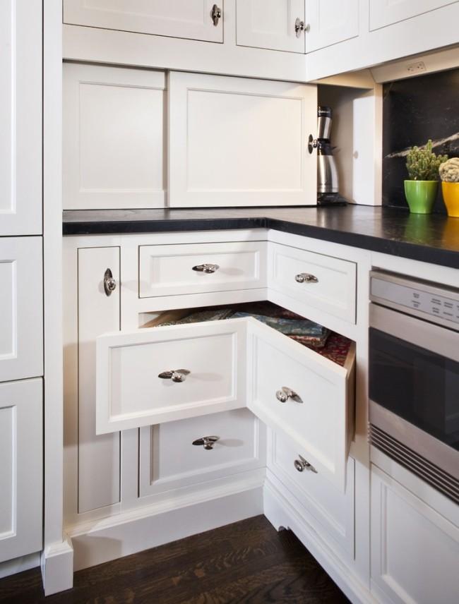 Freistehende Waschmaschine In Küche Integrieren | Drawmitvorlage