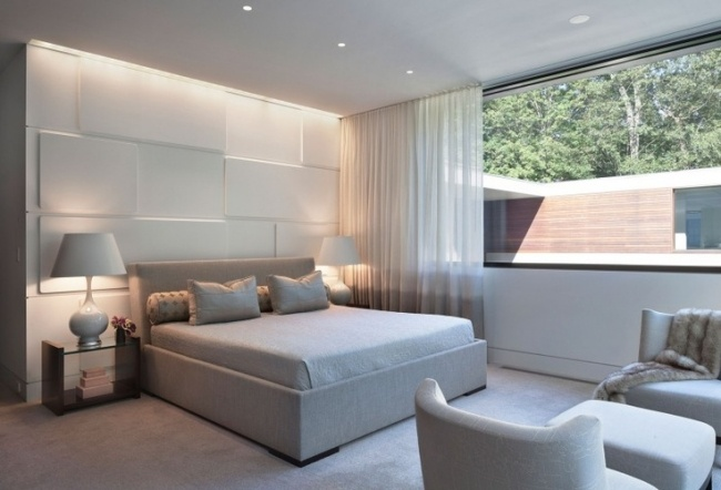 wohnideen schlafzimmer klein: jugendzimmer wohnideen ... - Wohnideen Schlafzimmer Moderne