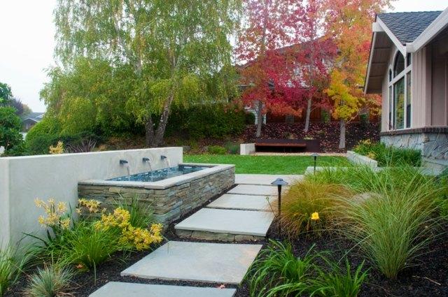 Garden Design House Best