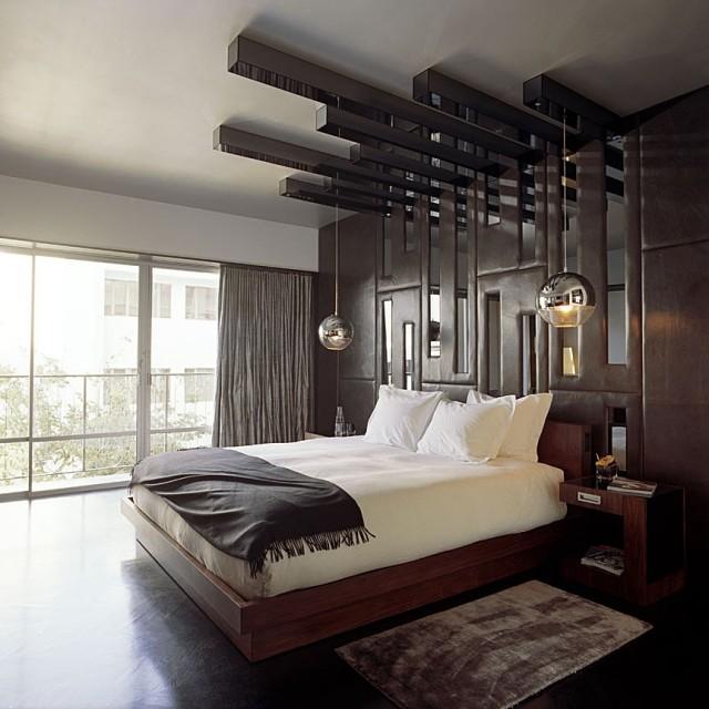 Raumgestaltung ideen schlafzimmer nxsone45 for Raumgestaltung ideen schlafzimmer