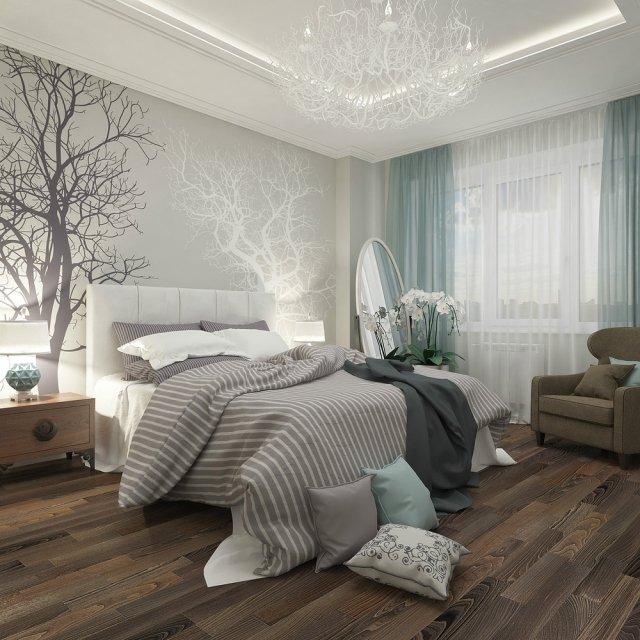 Raumgestaltung ideen wohnzimmer nxsone45 for Raumgestaltung ideen schlafzimmer