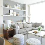 29 Ideen Furs Wohnzimmer Streichen Tipps Und Beispiele