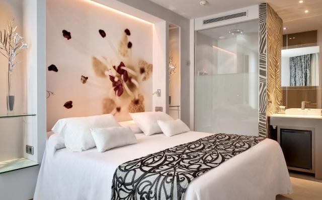 Schlafzimmer Modern Gestalten 130 Ideen Und Inspirationen