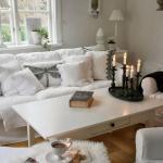 Kleine Wohnzimmer Einrichten 30 Beispiele Und Ideen Fur Kleine Raume