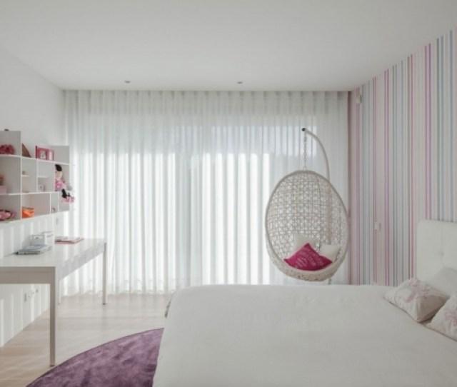 Wandgestaltung Im Jugendzimmer  Beispiele Und Ideen
