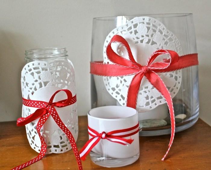 Weihnachtsgeschenke Essbare Und Handgemachte Ideen