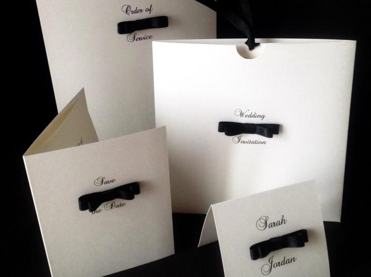 32 Einladungskarten Zur Hochzeit Werden Sie Kreativ