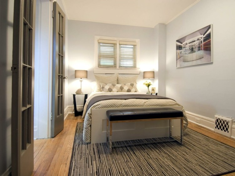 Romantisch Gestalten Schlafzimmer   Romantische Liebe ...