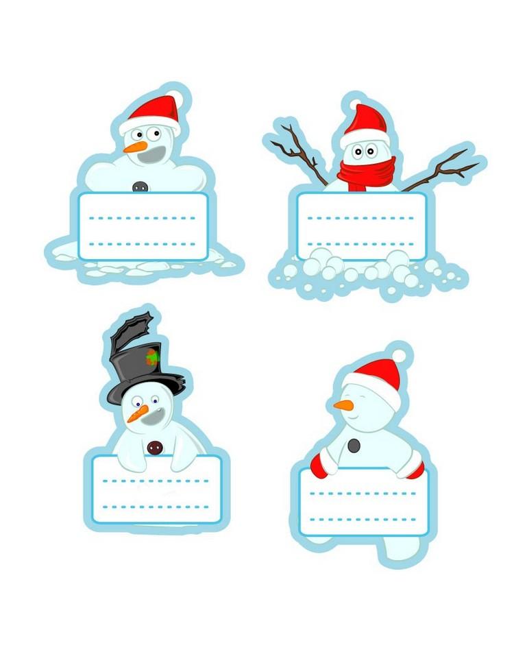 schneemann fensterbilder winter vorlagen zum ausdrucken